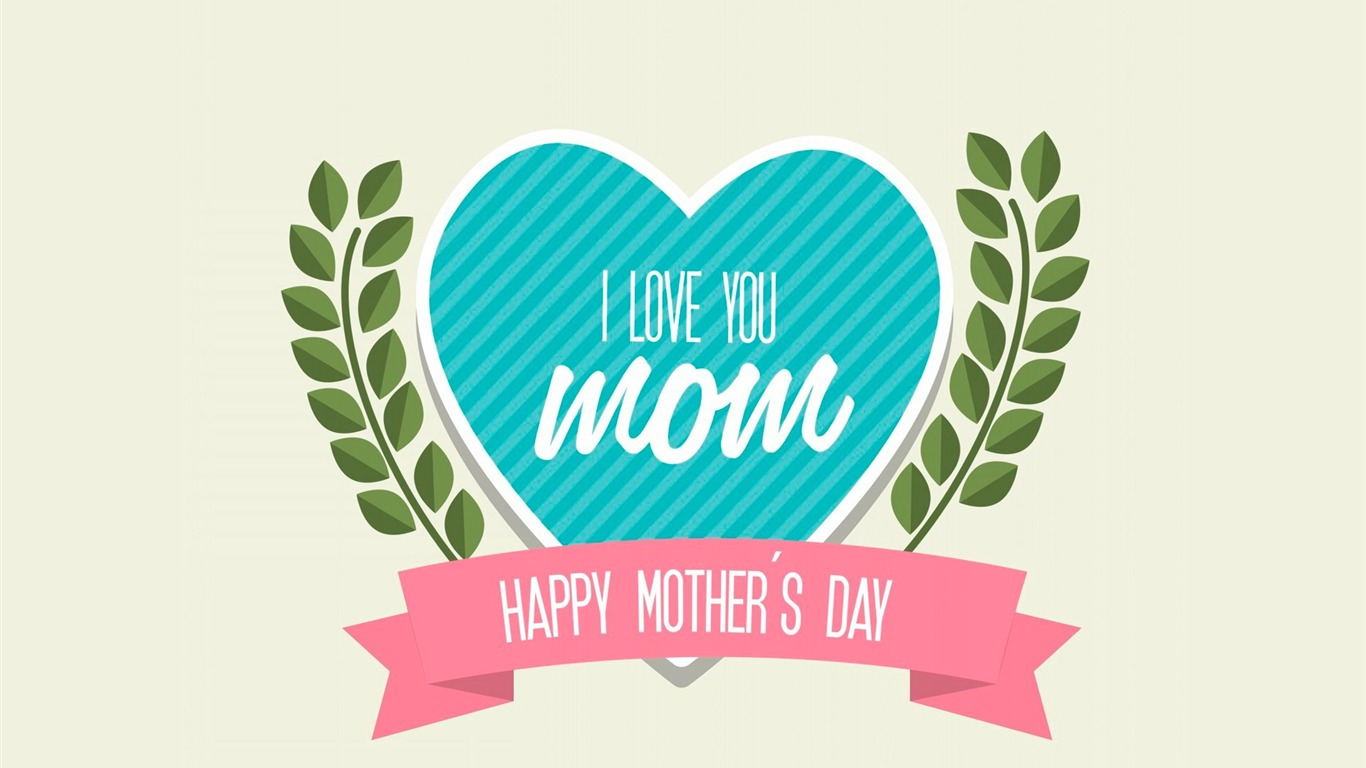 i_love_you_mom-High_Quality_Wallpaper