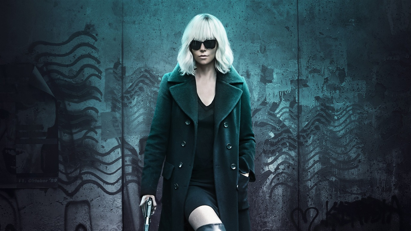 Atomic_blonde_charlize_theron-2017_Movie_HD_Wallpapers