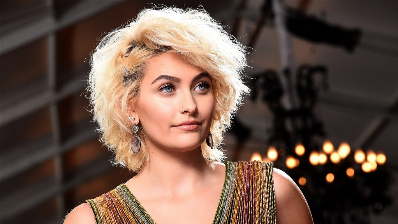 Paris_Jackson-2017_Beauty_HD_Wallpaper