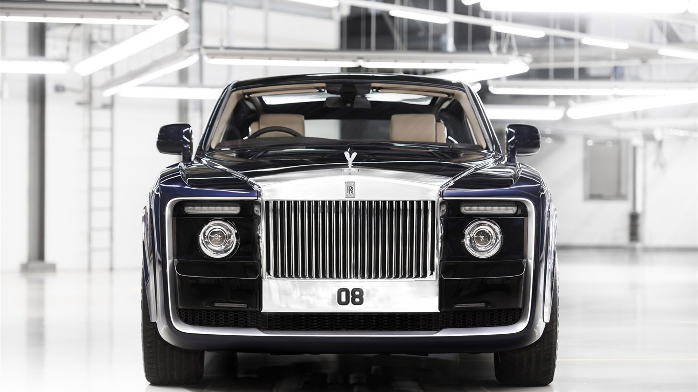 Rolls_Royce_Sweptail-High_Quality_Wallpaper