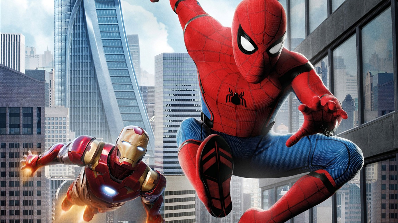 Spider_man_homecoming_iron_man-2017_Movie_HD_Wallpapers