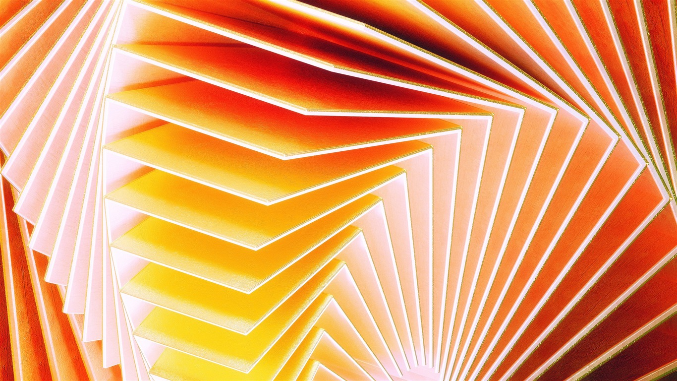 Abstract_waves_design-High_Quality_Wallpaper