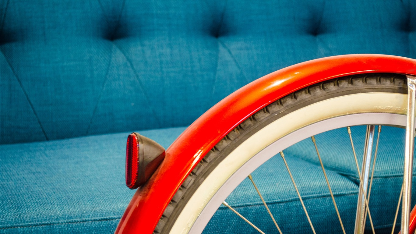 Bicycle_Close-up-High_Quality_Wallpaper
