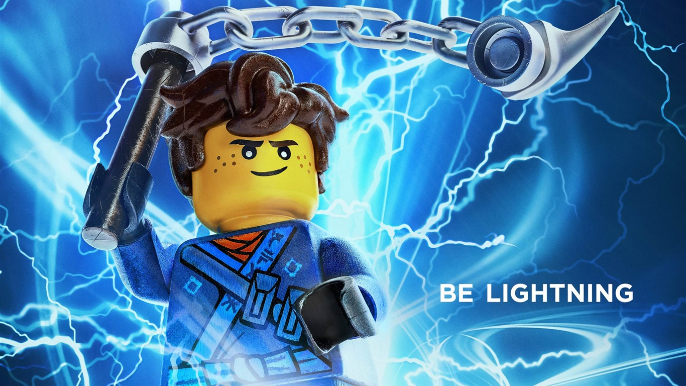 Jay_be_lightning_ninjago-The_Lego_Batman_2017_Wallpaper