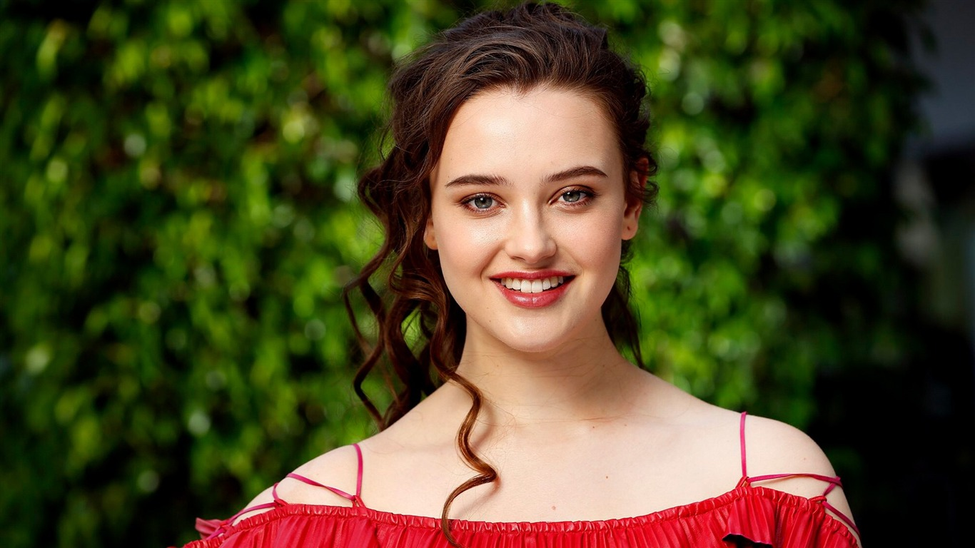 Katherine_langford_beautiful-High_Quality_Wallpaper
