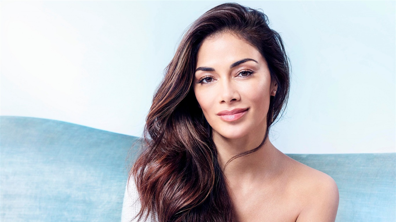 Nicole_scherzinger-Beauty_HD_Photo_Wallpaper