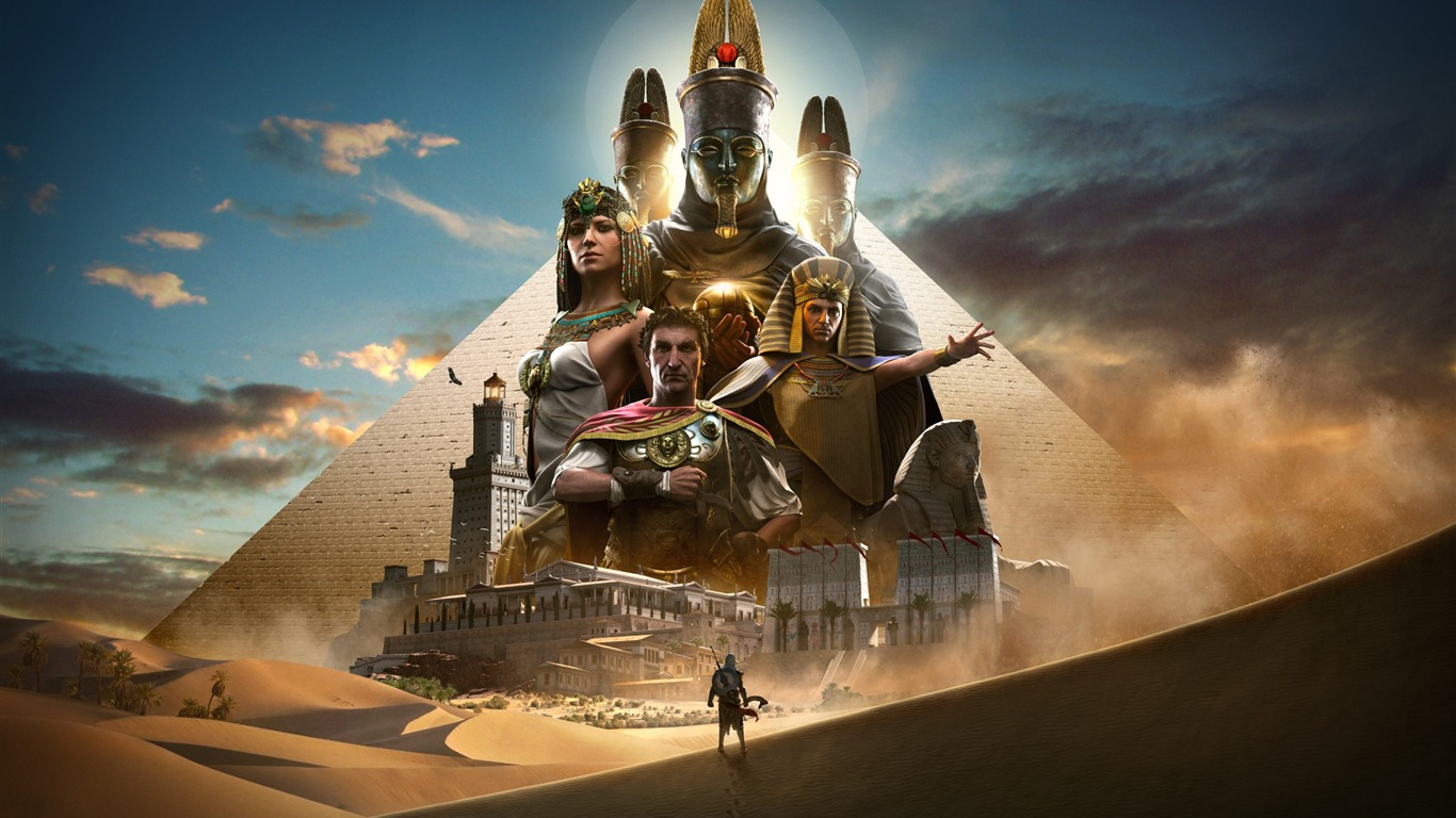Assassins_Creed_Origins_Egypt-2017_Game_HD_Wallpaper