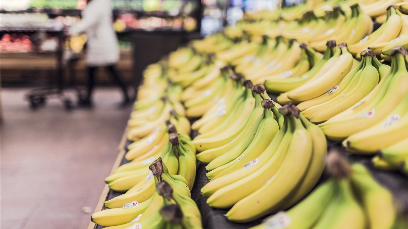 Fruits_grocery_bananas_market-Life_HD_Wallpaper