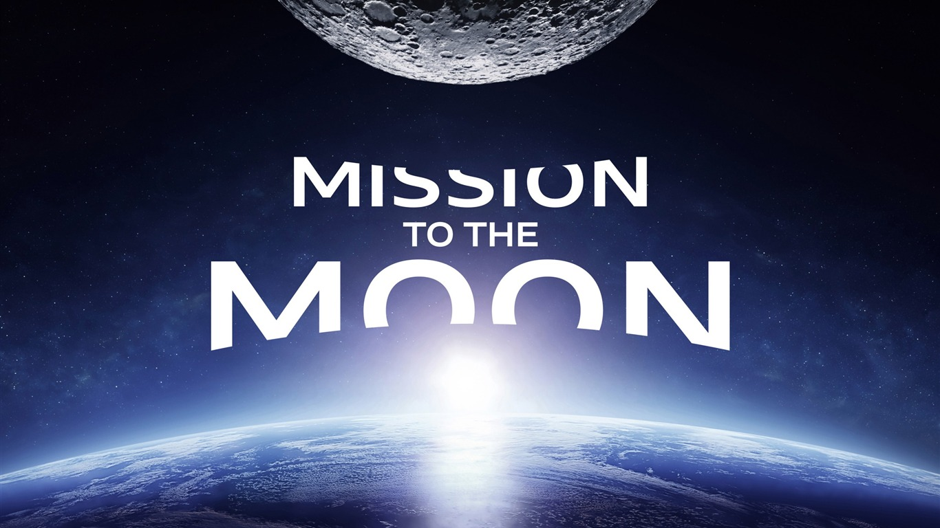 Mission_to_the_moon-Universe_HD_Wallpaper