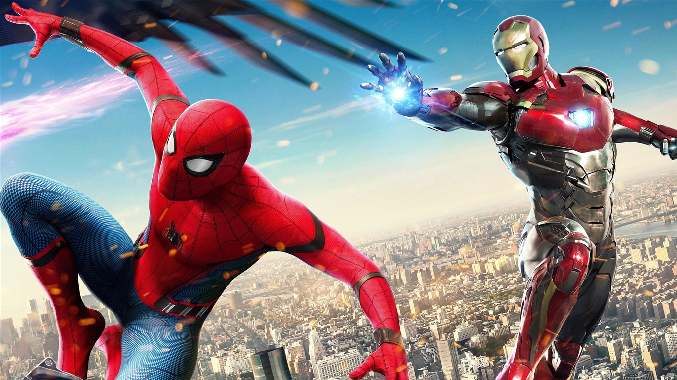 2017_Spider_Man_Homecoming_HD_Movie_Wallpaper_04