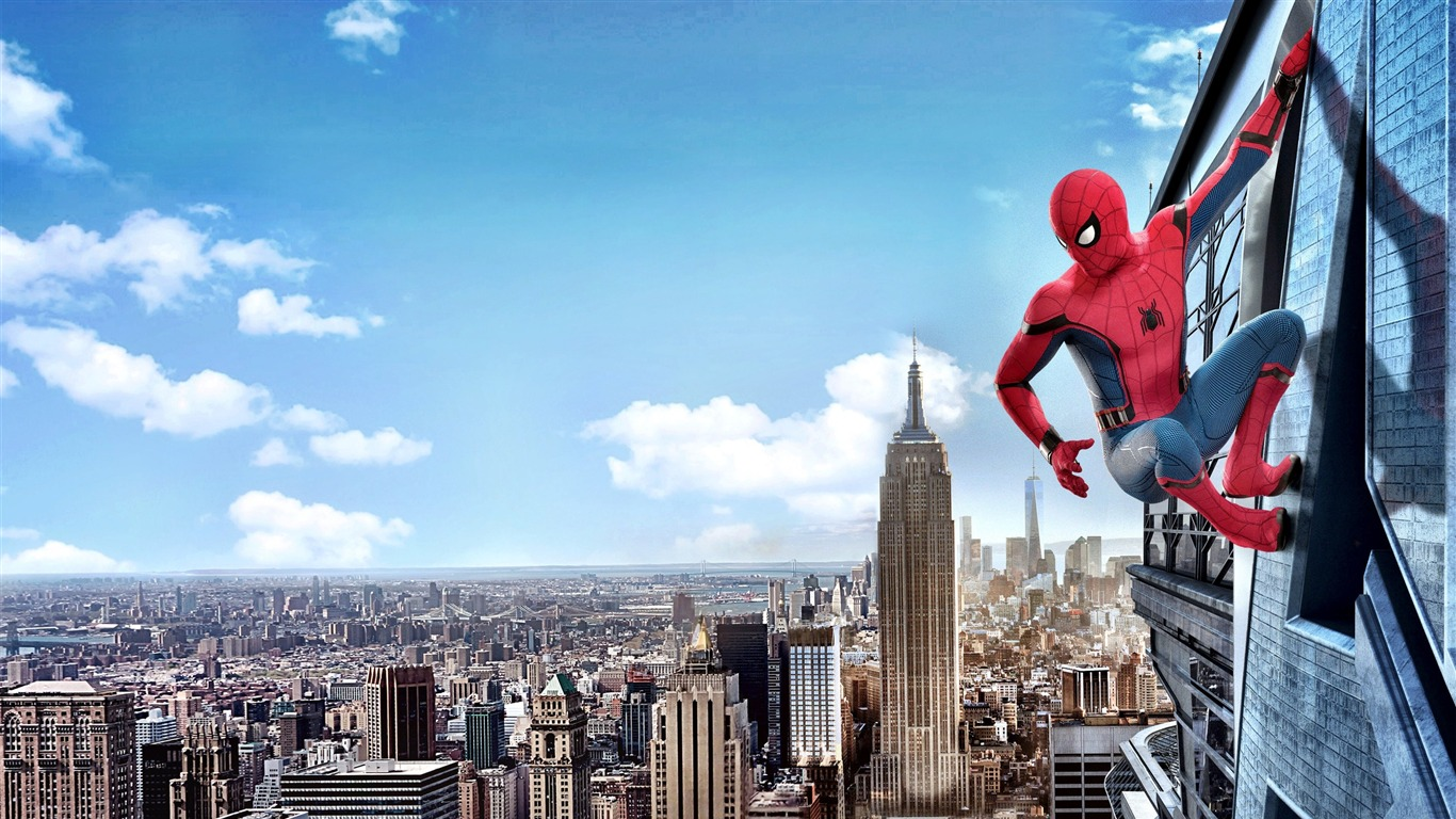 2017_Spider_Man_Homecoming_HD_Movie_Wallpaper_07