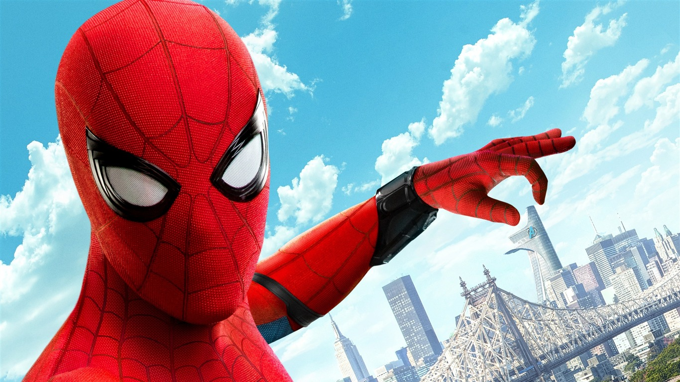2017_Spider_Man_Homecoming_HD_Movie_Wallpaper