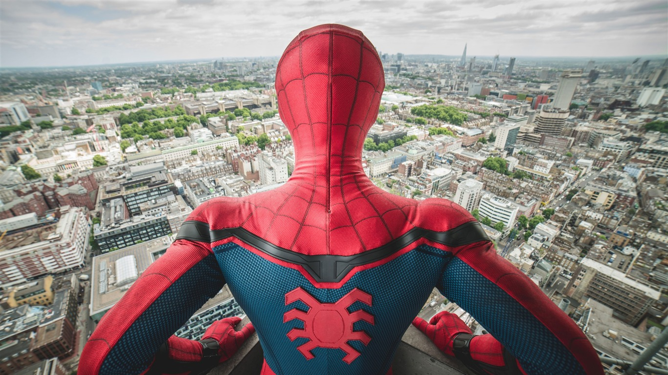 2017_Spider_Man_Homecoming_HD_Movie_Wallpaper_13