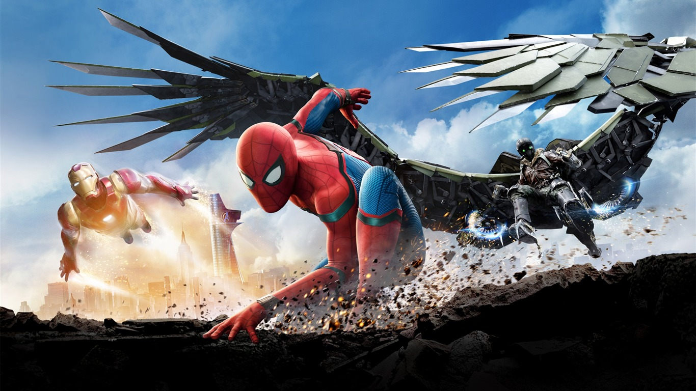 2017_Spider_Man_Homecoming_HD_Movie_Wallpaper_15