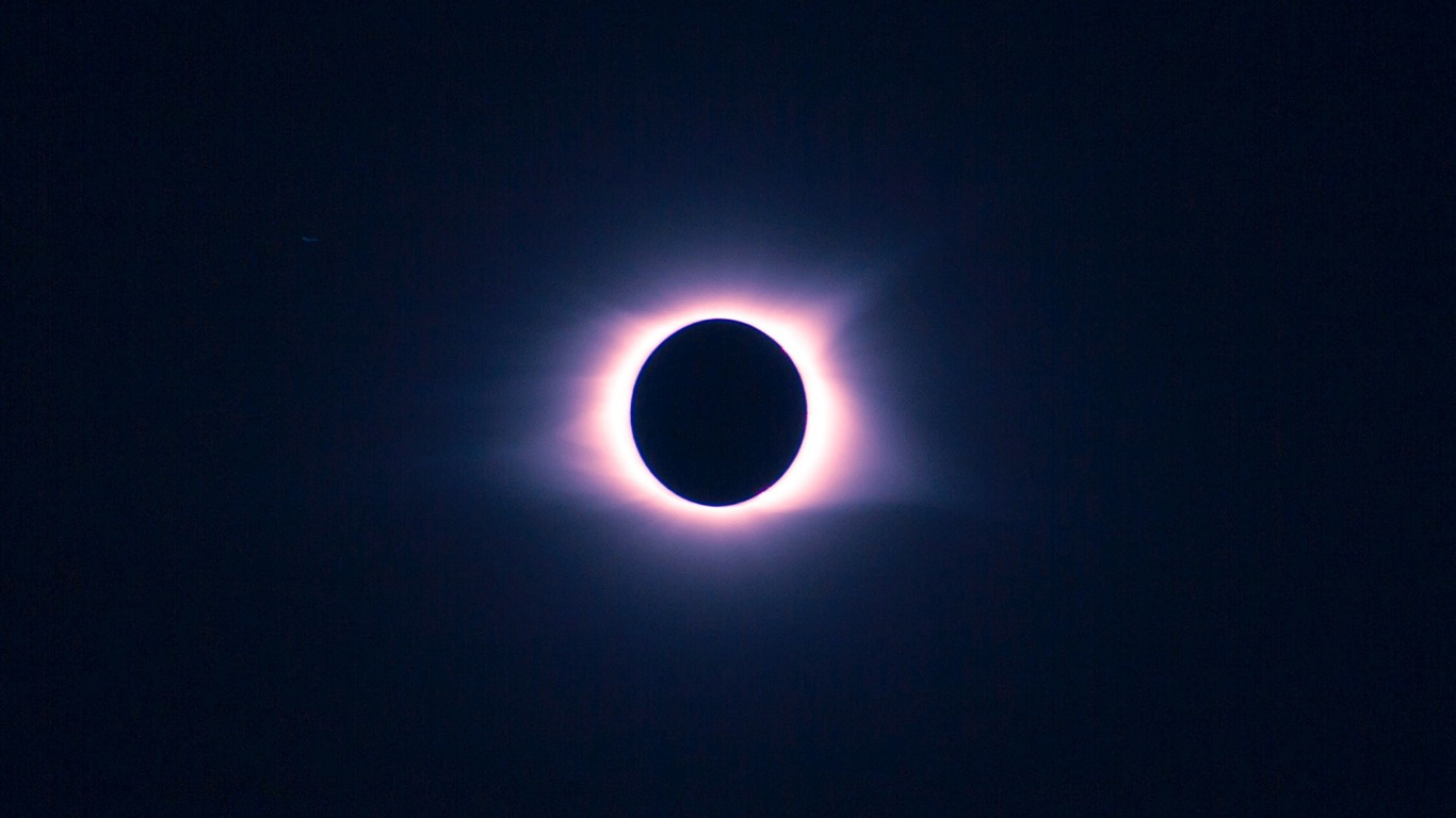 Eclipse_moon_sun_dark-High_Quality_Wallpaper