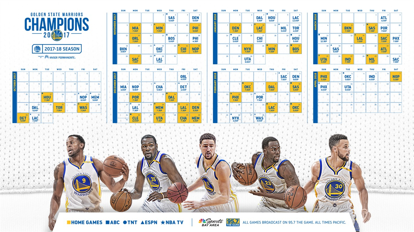 Golden_State_Warriors-2016-17_NBA_Desktop_Wallpaper