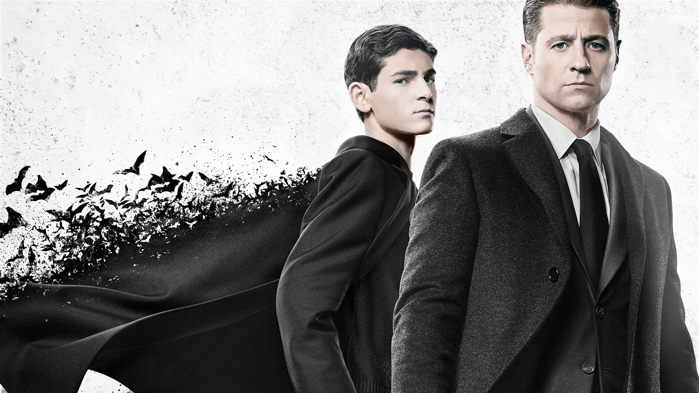 Gotham_season_4-2017_Movie_HD_Wallpaper