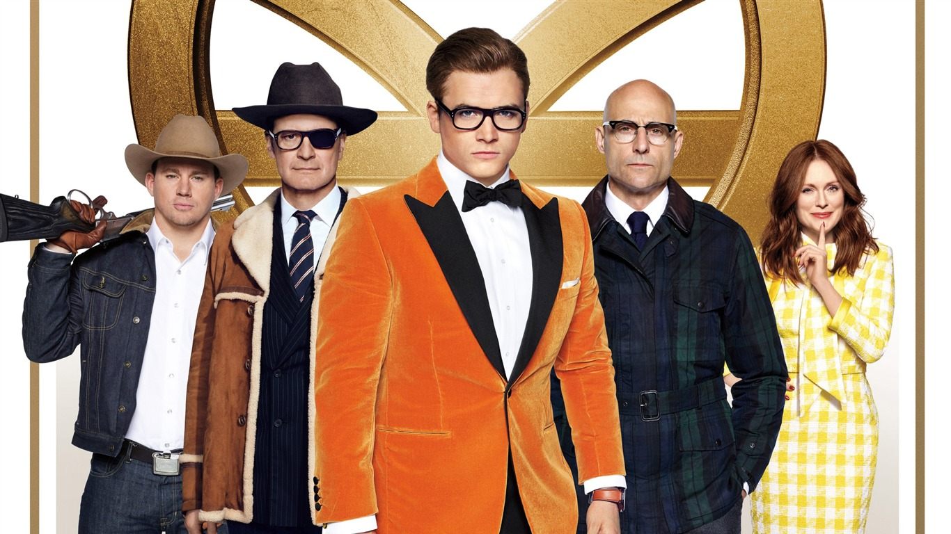 Kingsman_the_golden_circle-2017_Movie_Wallpapers