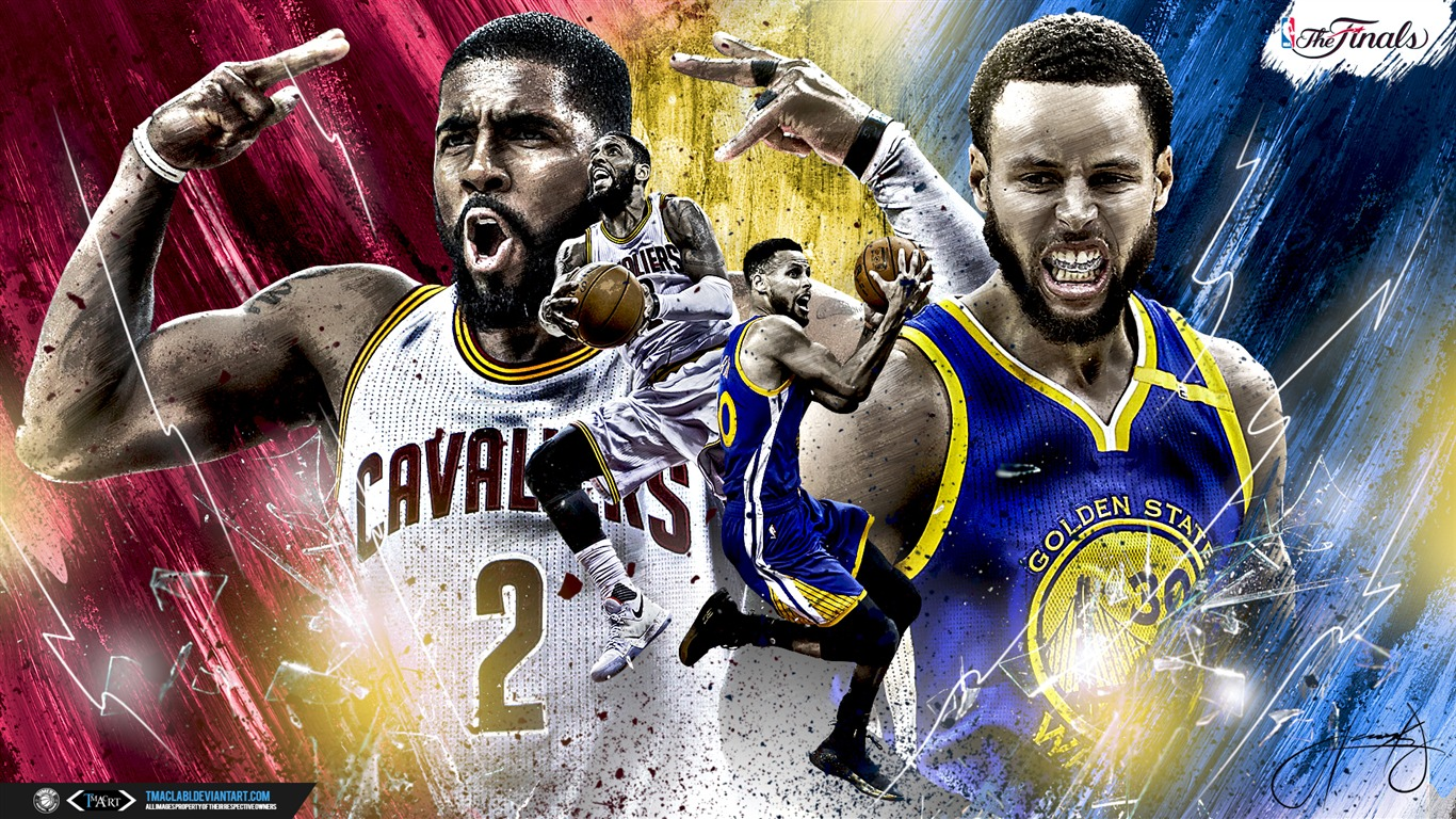 Kyrie_VS_Curry-2016-17_NBA_Desktop_Wallpaper