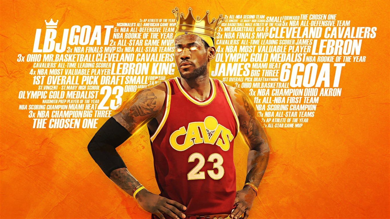 LeBron_James-2016-17_NBA_Desktop_Wallpaper