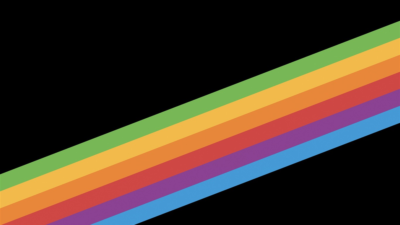 Rainbow_colors_dark-Apple_iOS_11_iPhone_8_iPhone_X_HD_Wallpaper