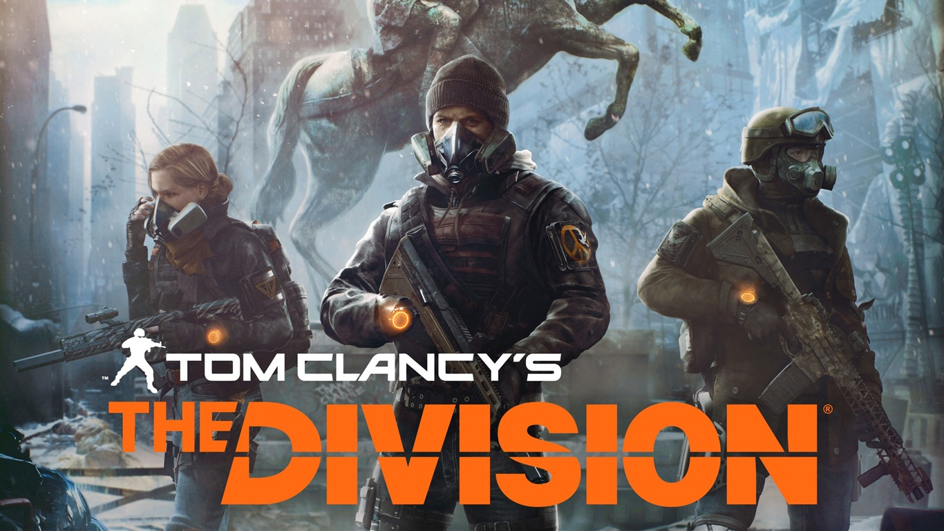 Tom_Clancys_The_Division-2017_Game_HD_Wallpaper