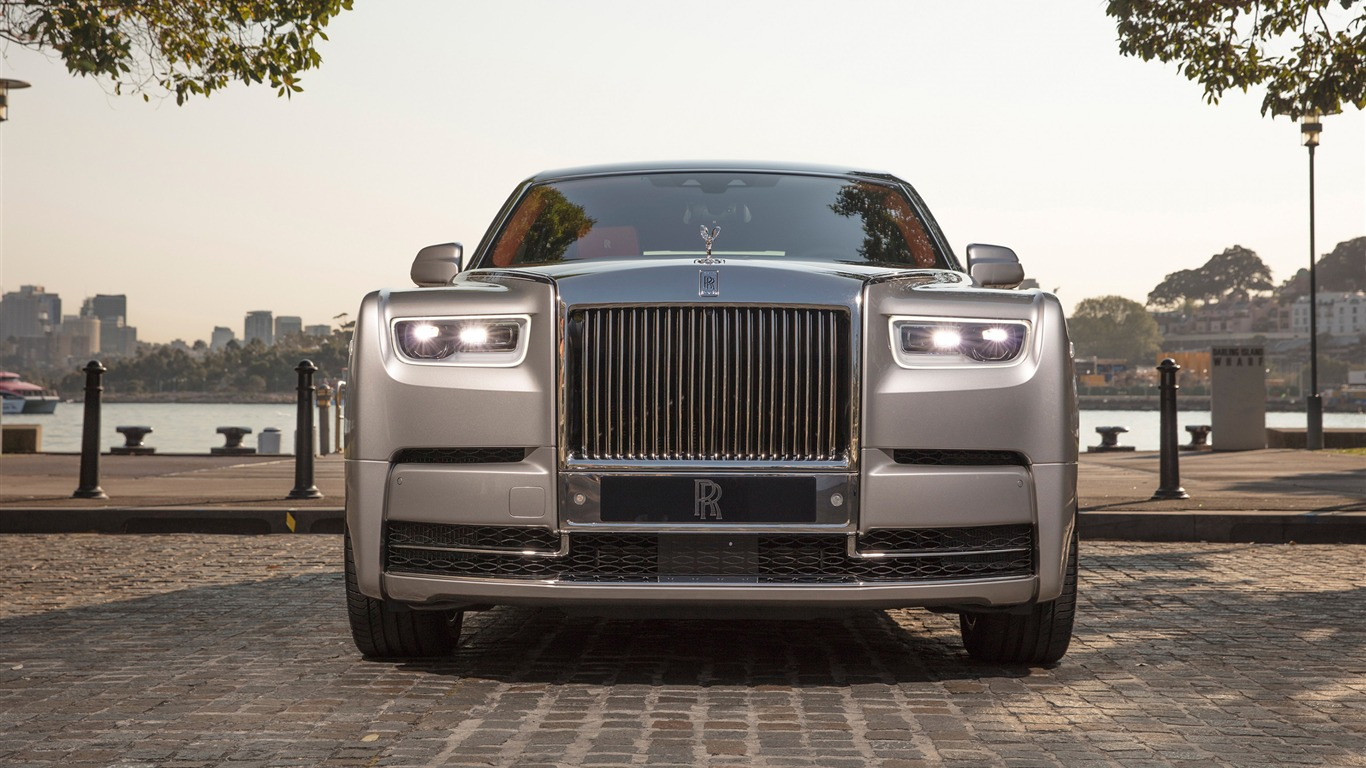 2018_Rolls_Royce_Phantom-2017_HD_Wallpaper