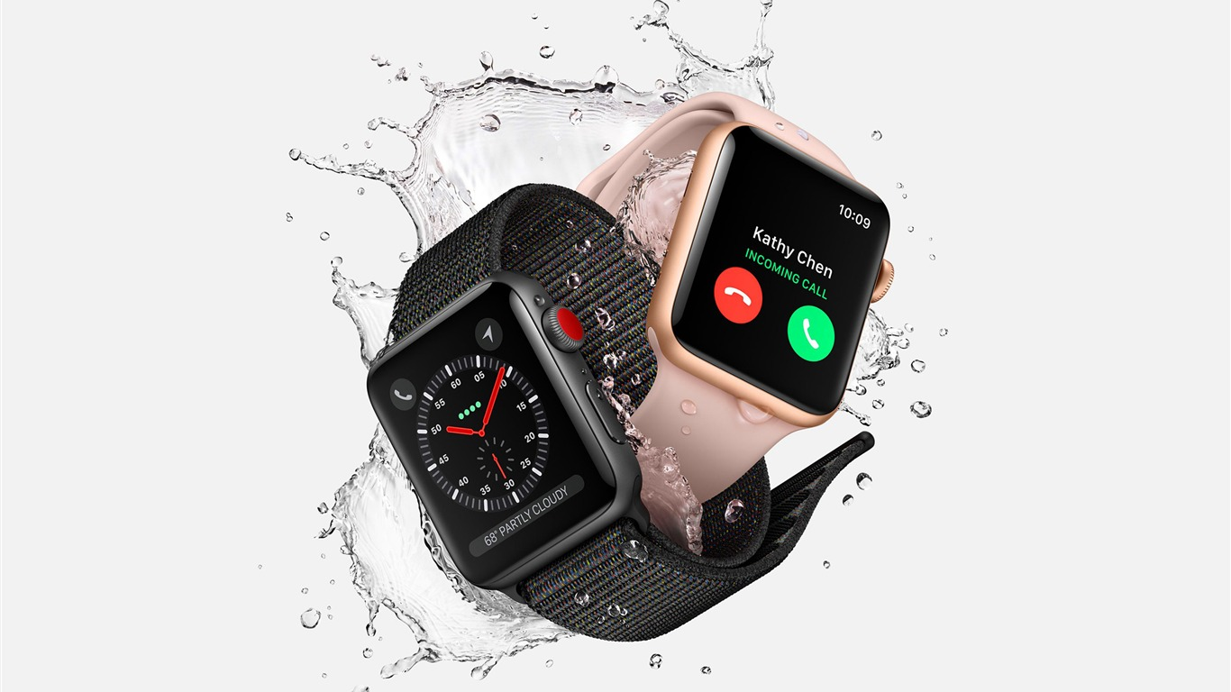 Apple_Watch_Series_3_2017_Tech_Wallpaper
