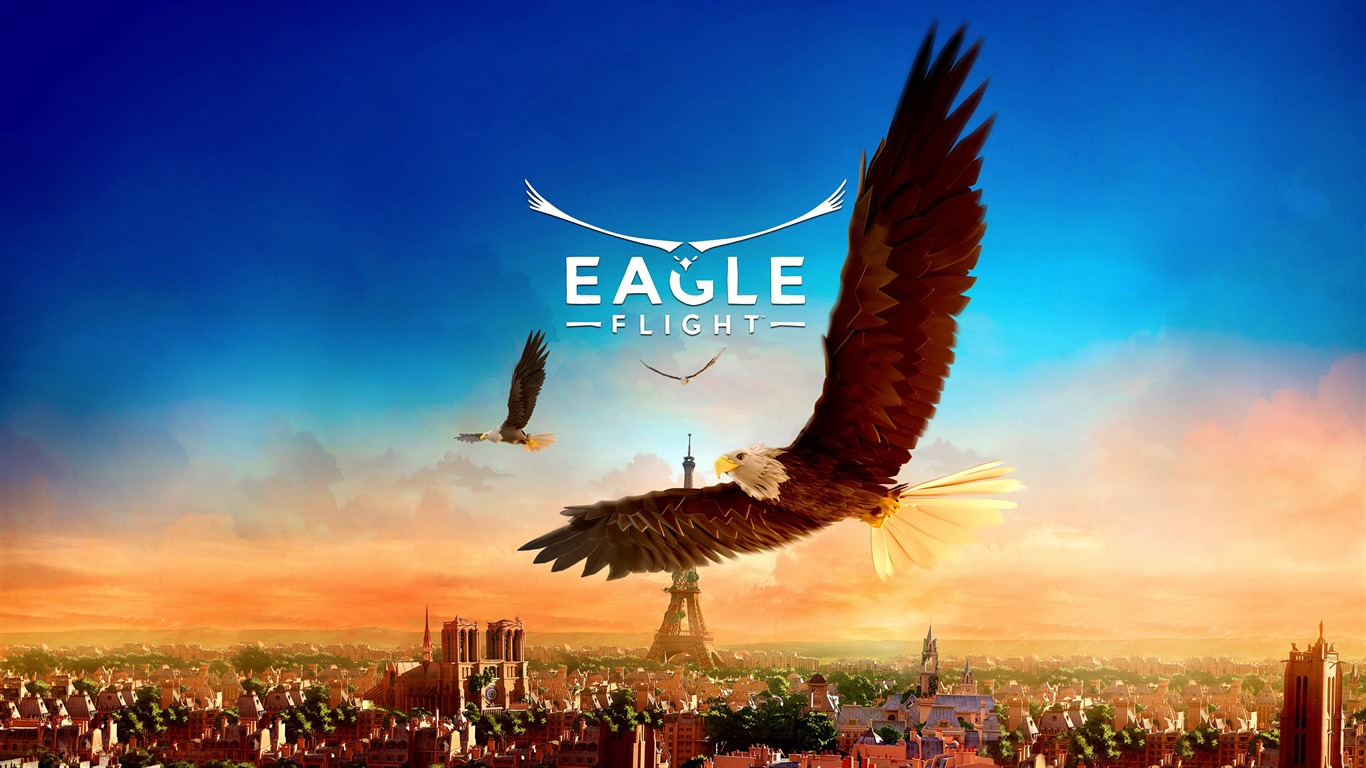 Eagle_flight_2017_Game_Wallpaper