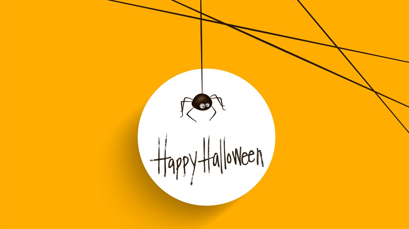 Happy_halloween_vector_2017_HD_Wallpaper