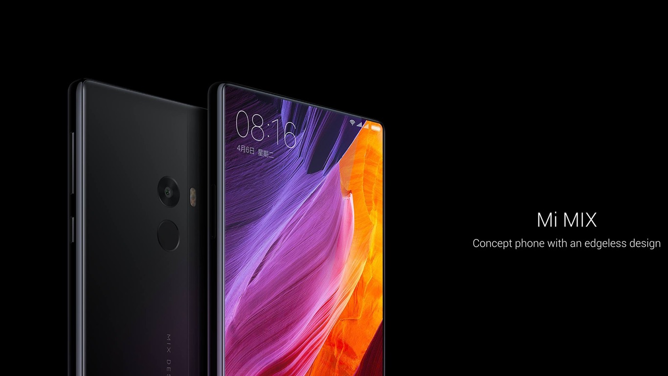 xiaomi_mi_mix_2017_Tech_Wallpaper
