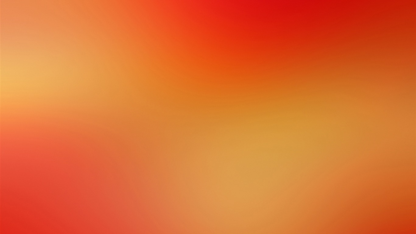 Abstract_Orange_Background_2017_Design_HD_Wallpaper