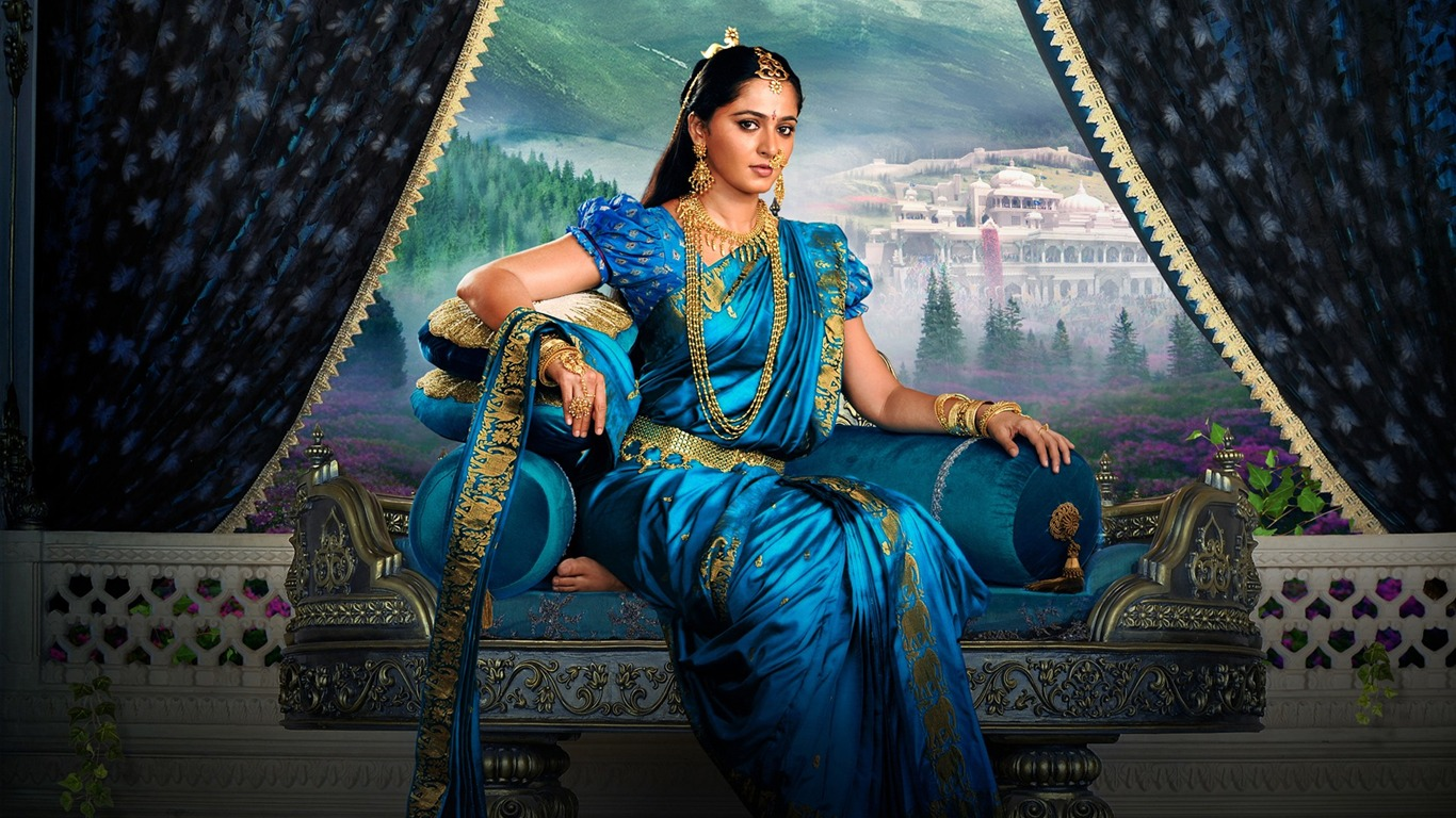 Baahubali_The_Conclusion_2017_High_Quality_Wallpaper