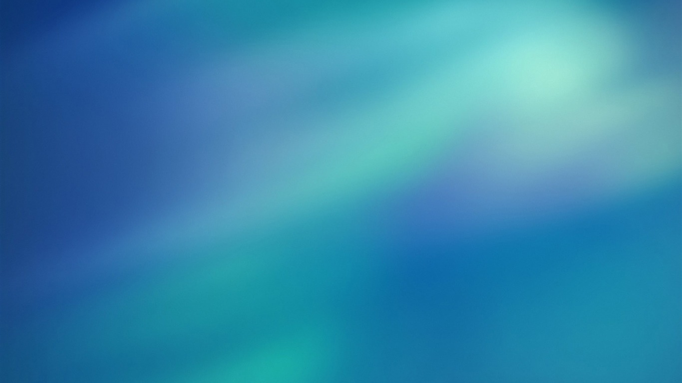 Blue_abstract_gradient_Vector_HD_Wallpaper