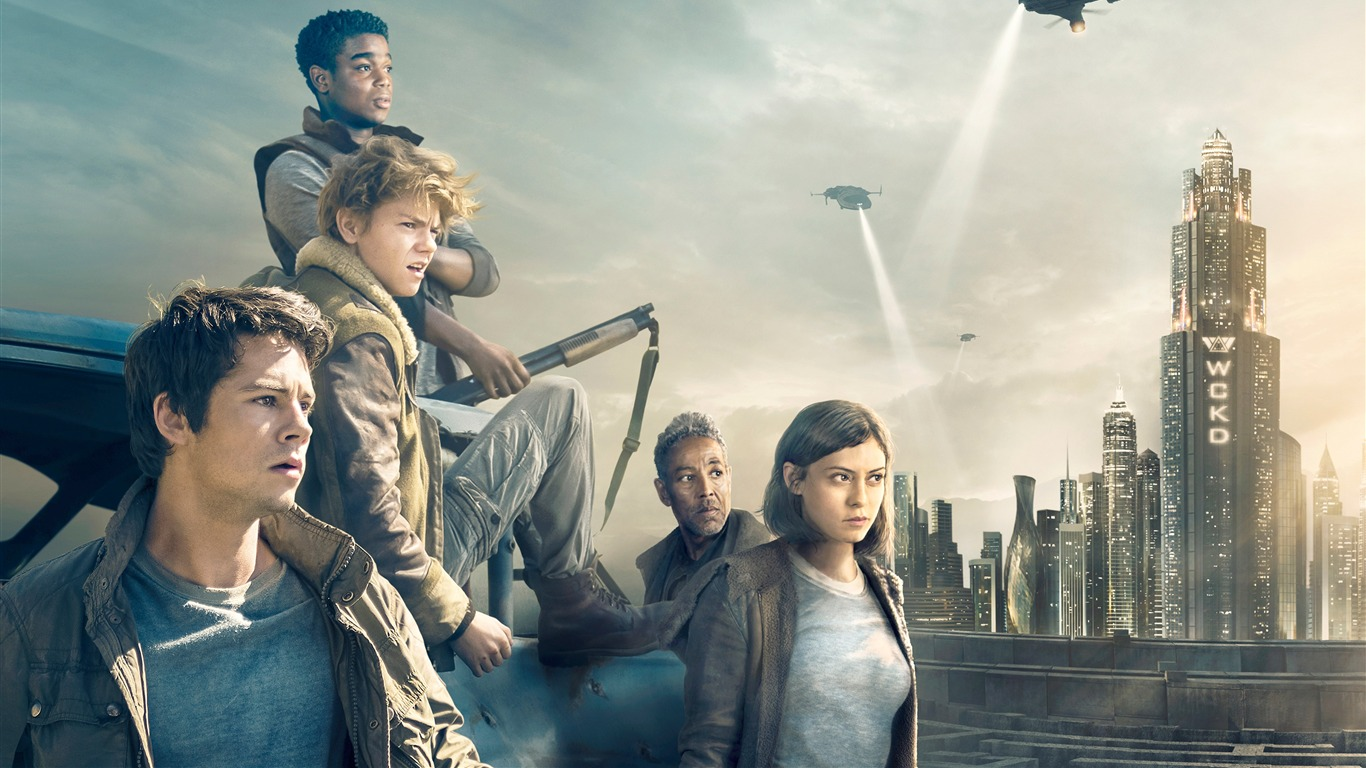 Maze_Runner_The_Death_Cure_2018_Movie