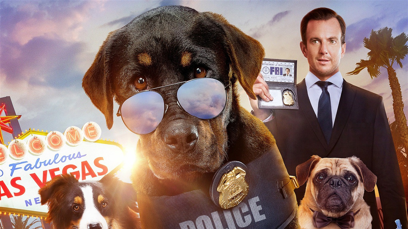 Show_Dogs_2018_Movie_Poster_4K_HD