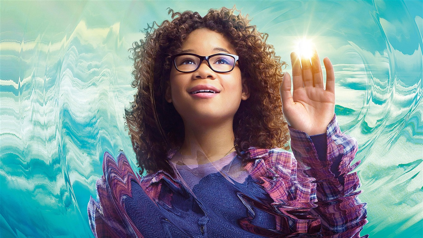 A_wrinkle_in_time_Movie_2018_Poster
