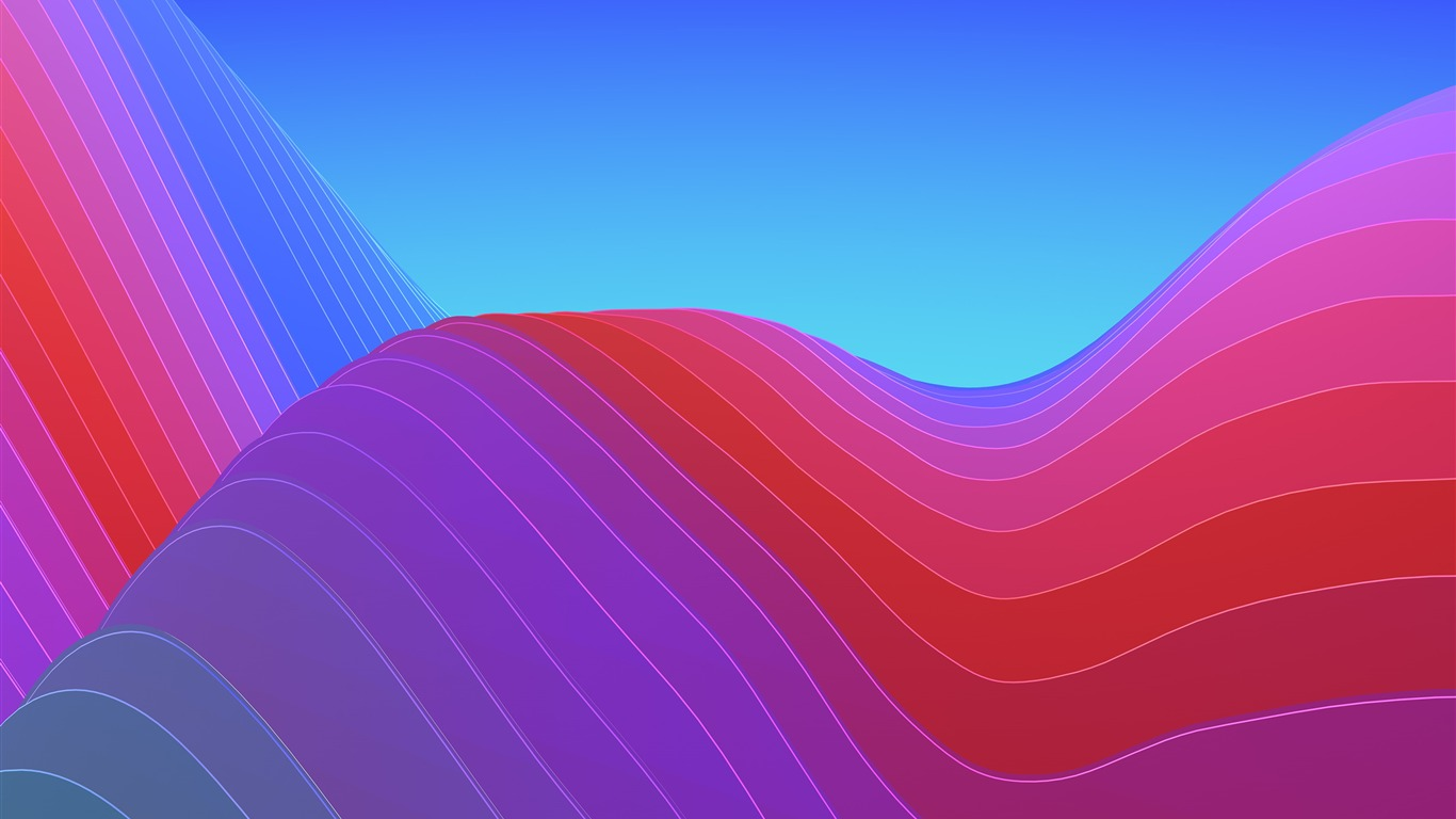 Abstract_waves_colorful_4k_design