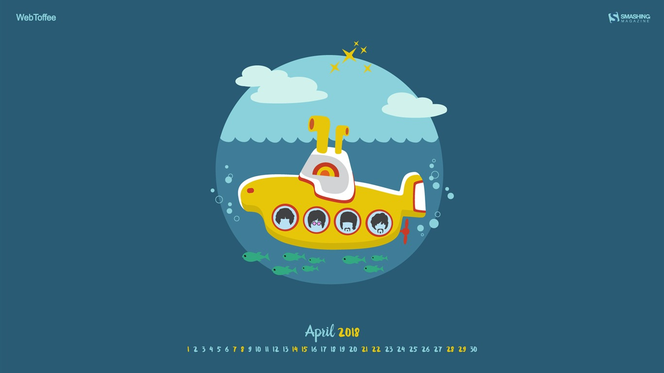 Yellow_submarine_April_2018_Calendars