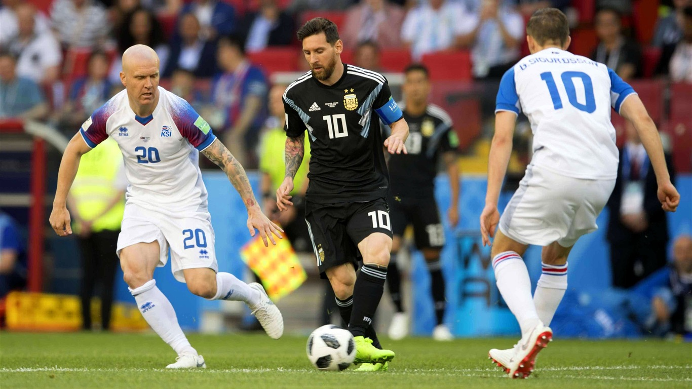 fifa world cup russia 2018 argentina vs iceland preview
