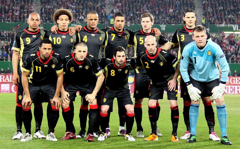 欧洲明星足球_中国籍在欧洲足球明星_云南籍明星