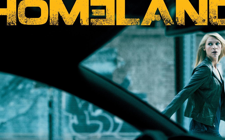 歌舞青春2美国高清_国土安全 第五季-最新电影壁纸预览 | 10wallpaper.com