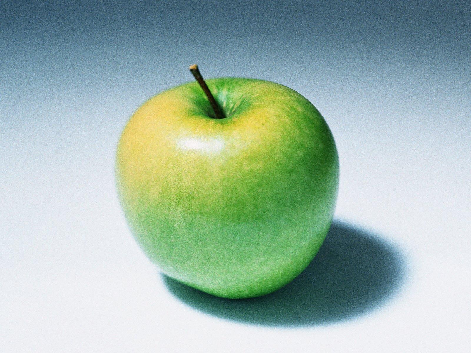 Fruit Photography Green Apple Wallpaper Australia Wallpaper