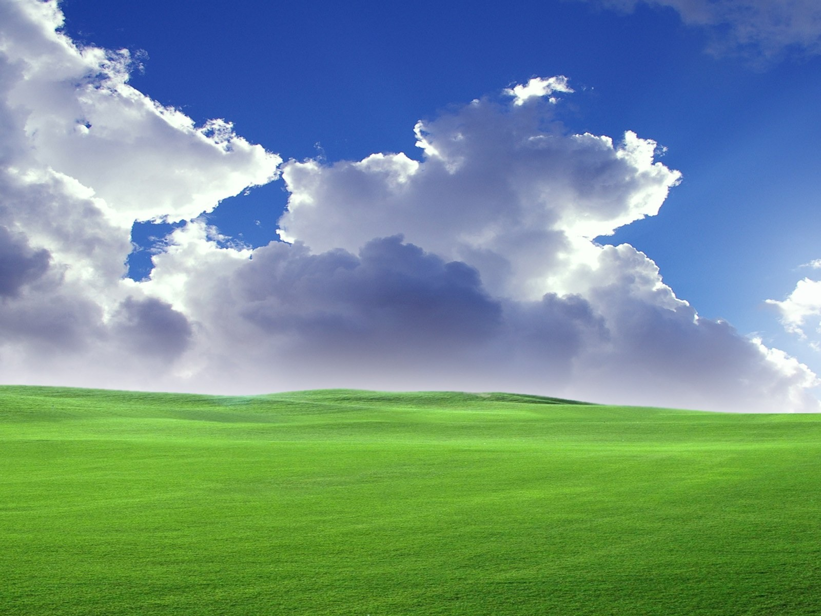 Window pastoral the worlds high definition nature - 1920x1080 nature background ...