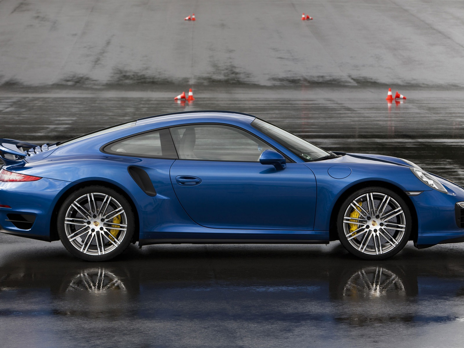 wallpaper porsche 911 turbo s 2014 images