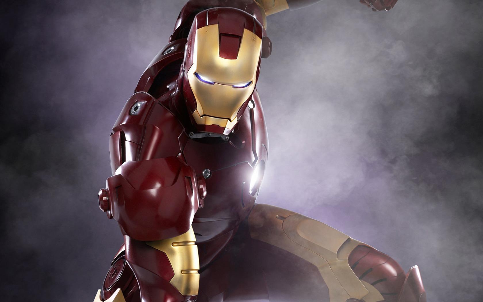 2013 iron man 3 movie hd desktop wallpaper 06 preview | 10wallpaper