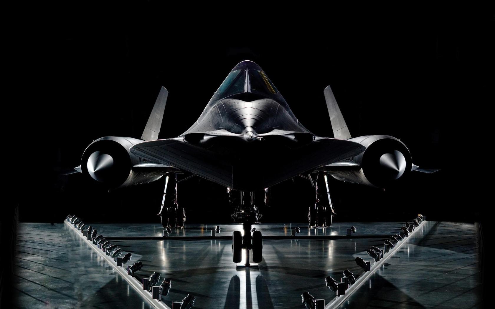 SR 71 (航空機)の画像 p1_30