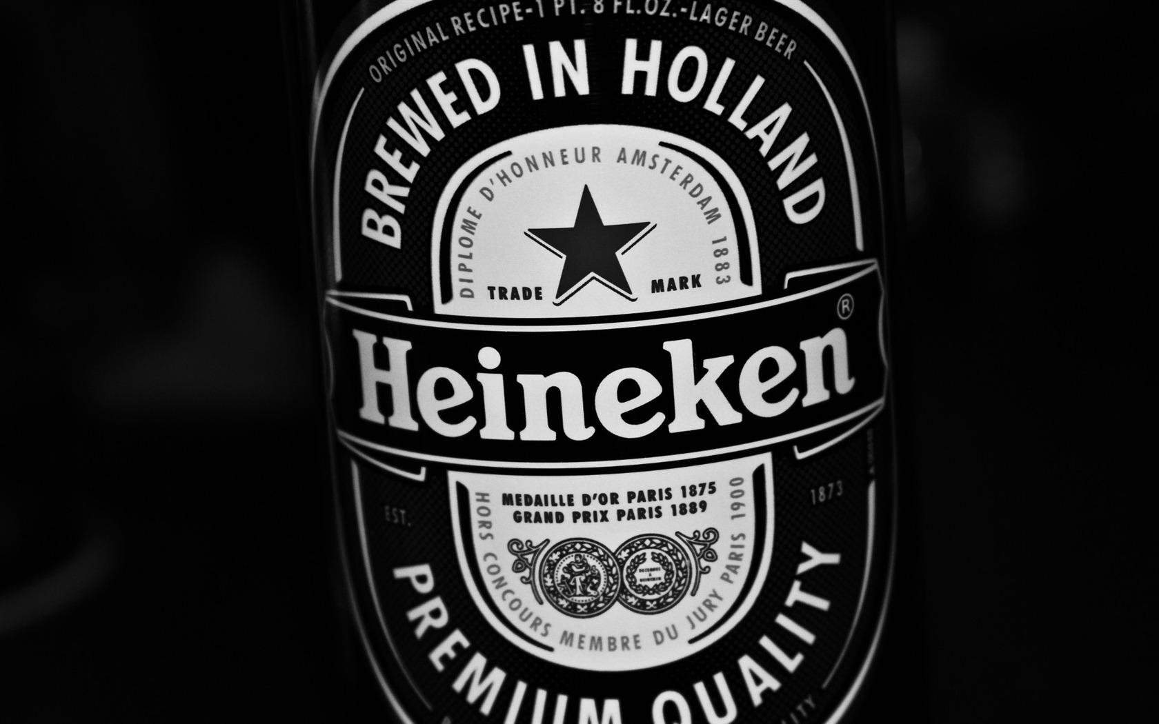 喜力啤酒最新广告_喜力啤酒-品牌广告高清壁纸预览 | 10wallpaper.com