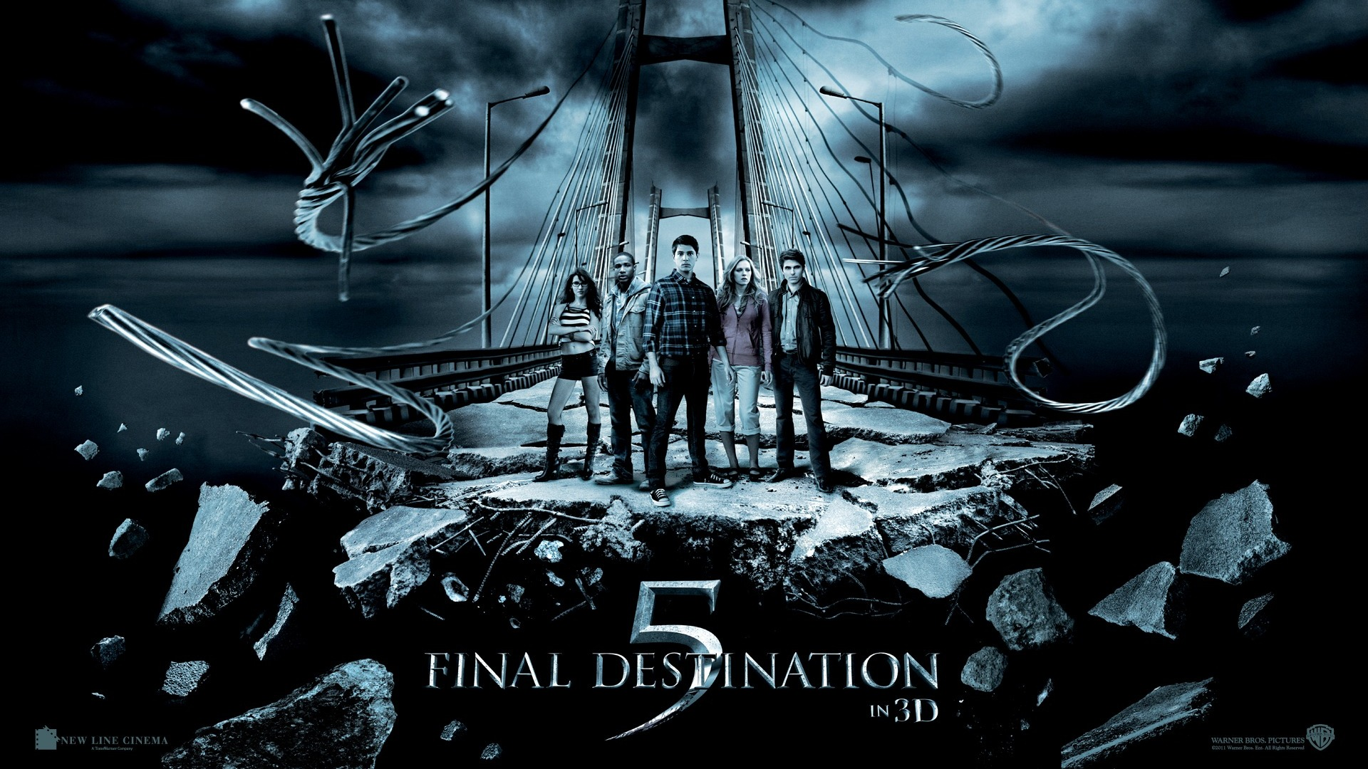 final destination 5 mp4 movie in hindi
