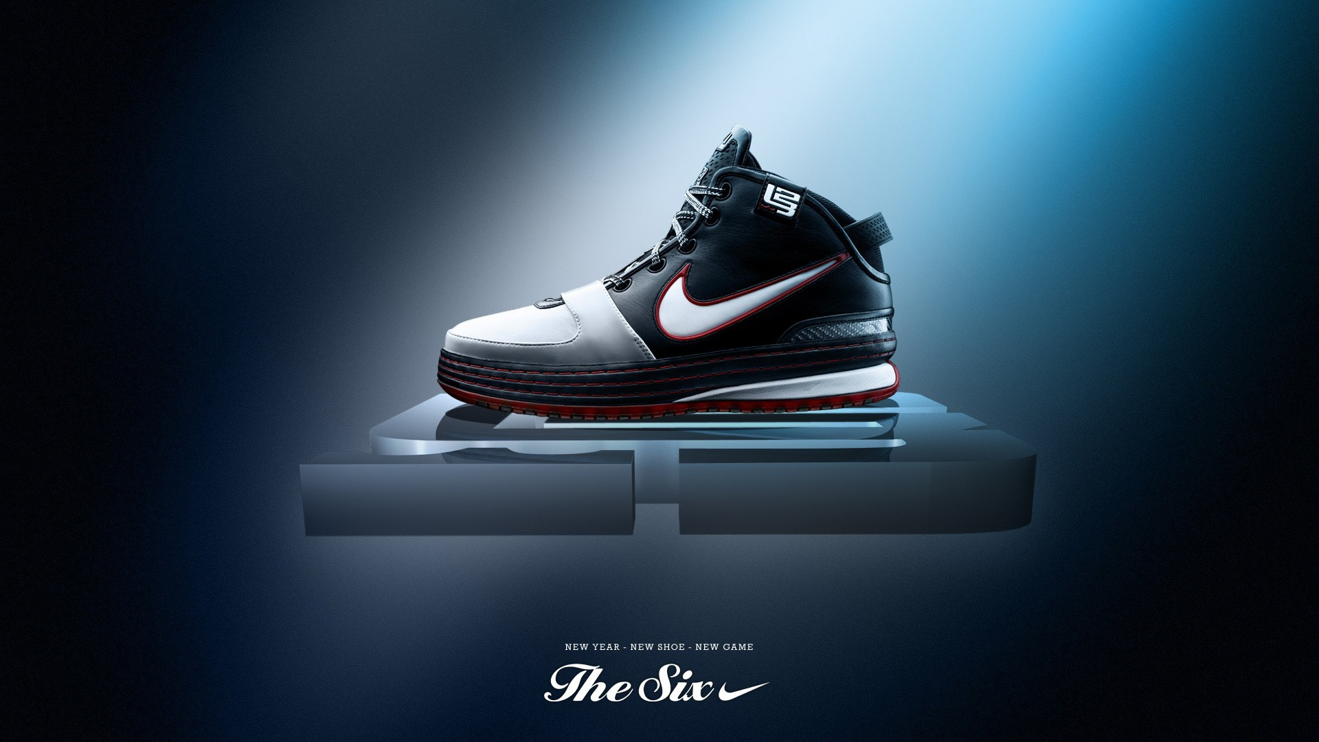 Kevin Durant Wallpaper Hd Nike